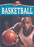 Basketball, Rennay Craats, 1605961299