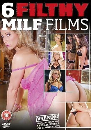 Milf film film