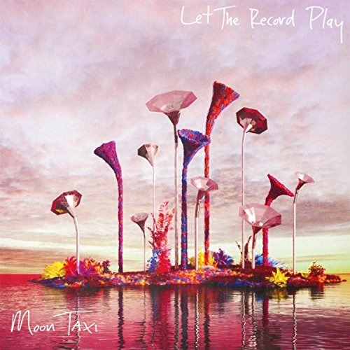 Let the Record Playの商品画像