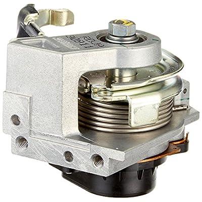 Genuine Honda 37971-RDJ-A01 Accelerator Pedal Sensor Assembly: Automotive