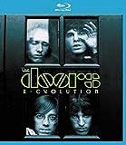 R-Evolution  [ Standard Edition ] [Blu-ray] [2013]