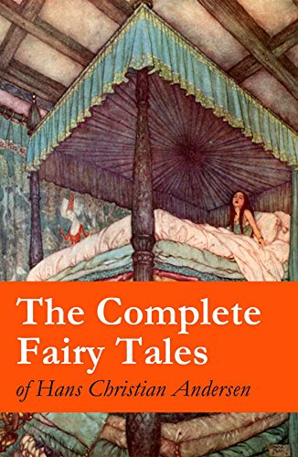 {{DOCX{{ The Complete Fairy Tales Of Hans Christian Andersen. other Maquina estan peculiar centers Asphalt flying