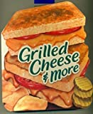 Grilled Cheese and More, , 1412725097