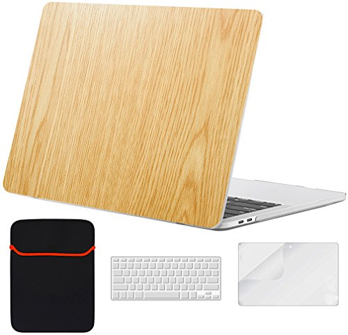 sykiila-new-macbook-pro-13-case-2016-hard-cover-4-in-1-with-screen-protector-tpu-keyboard-cover-slee