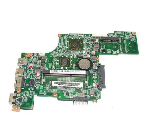 Acer-Aspire-One-725-AMD-Netbook-Motherboard-w-C60-1Ghz-CPU-NBSGP11003