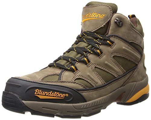 blundstone-mens-792-lace-up-safety-ankle-bootfawn10-uk-11-m-us