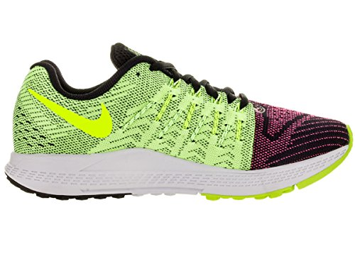 Nike Ladies Wmns Air Zoom Elite 8 Scarpe Da Corsa Nere