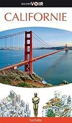 Guide Voir Californie
