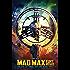 Mad Max: Fury Road (2015) (Mad Max: Fury Road (2015-))