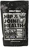 Image of Bully Max Hip and Joint Powder for Pets, 9 Ounce