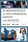 Product review for Fundamentals of Occupational Safety and Health