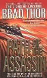 Path of the Assassin par Thor