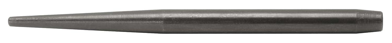 Ø140 mm - L.270 mm