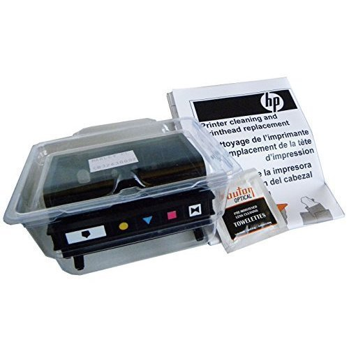 HP 564 PRINTHEAD (5-slot only) - CB326-30002 CN642A for P...