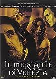Il Mercante Di Venezia (2004)