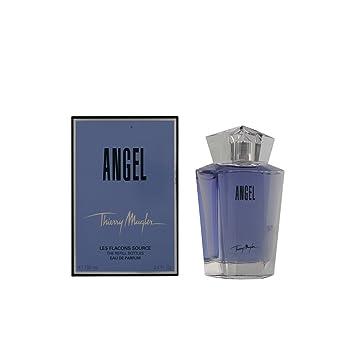 Angel Eau De Perfume Refill 100 Ml Amazoncouk Health Personal Care