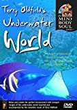 The Terry Oldfield's Underwater World
