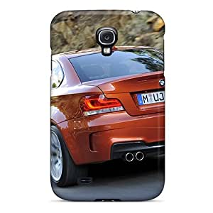 LUG12348oJRQ PamarelaObwerker Bmw M Coupe Feeling Galaxy S4 On Your Style Birthday Gift Covers Cases