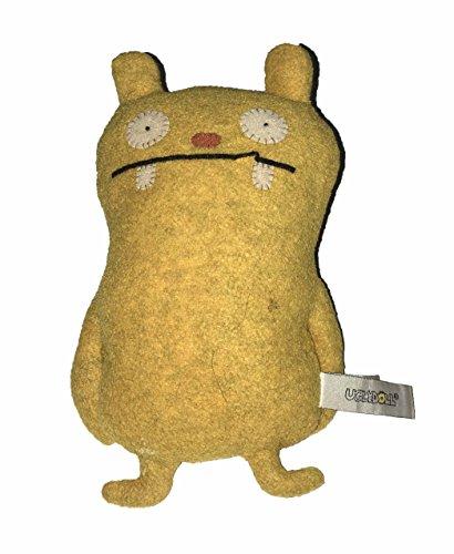 Uglydoll Little Ugly Jeero Plush 8