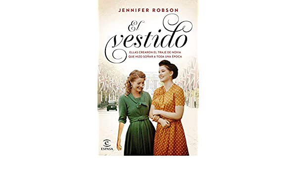 Amazon.com: El vestido (volumen independiente) (Spanish ...