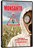 The World According to Monsanto