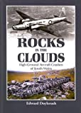 Rocks in the Clouds, Edward Doylerush, 1857802810