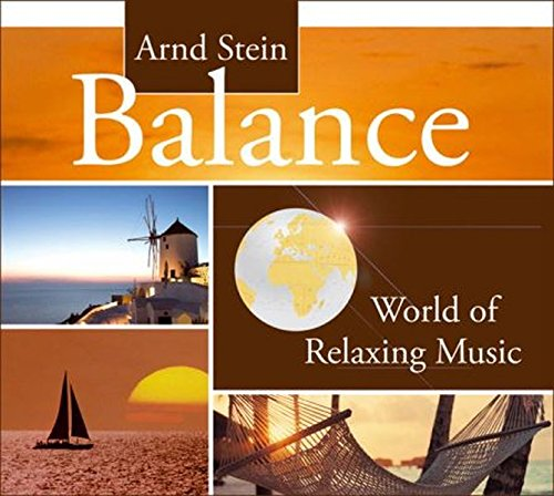 Balance - World of Relaxing Music