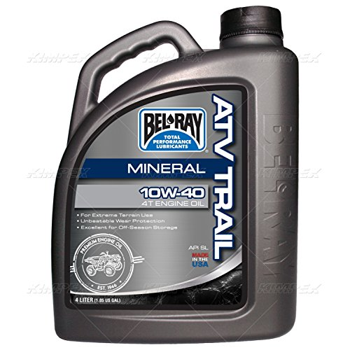 bel-ray-atv-trail-mineral-4t-engine-oil-4l-10w40-99050-b4lw