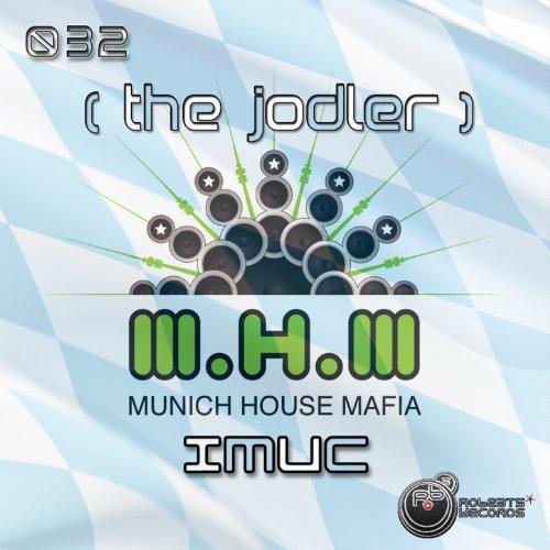 Imuc (The Jodler)