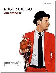 Roger Cicero - Artgerecht