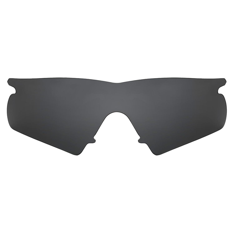 Lentes de repuesto para Oakley M Frame Hybrid — Opciones múltiples
