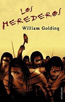 Los herederos par Golding