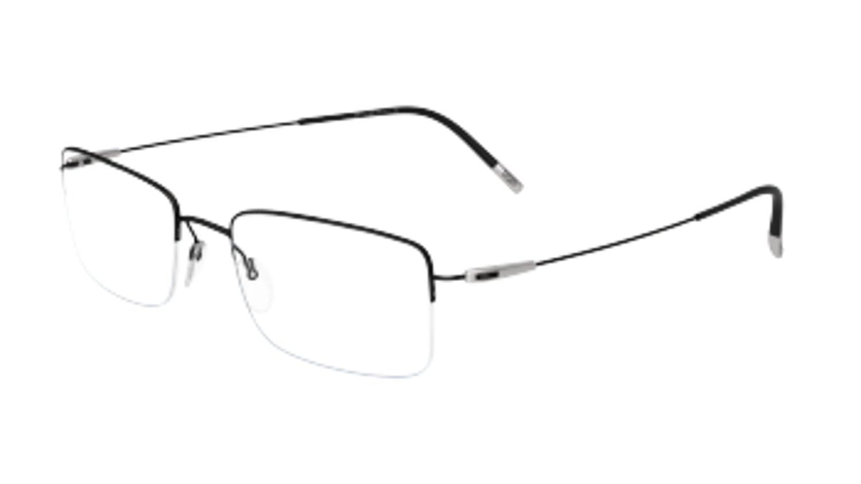 Silhouette Gafas de Vista DYNAMICS COLORWAVE NYLOR 5496 ...