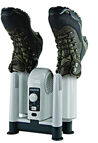 MaxxDry Heavy Duty Boot Dryer, Shoe