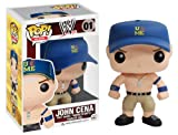 Funko POP WWE: John Cena Action Figure