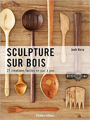 """<a href=""""/node/30306"""">Sculptures sur bois</a>"""