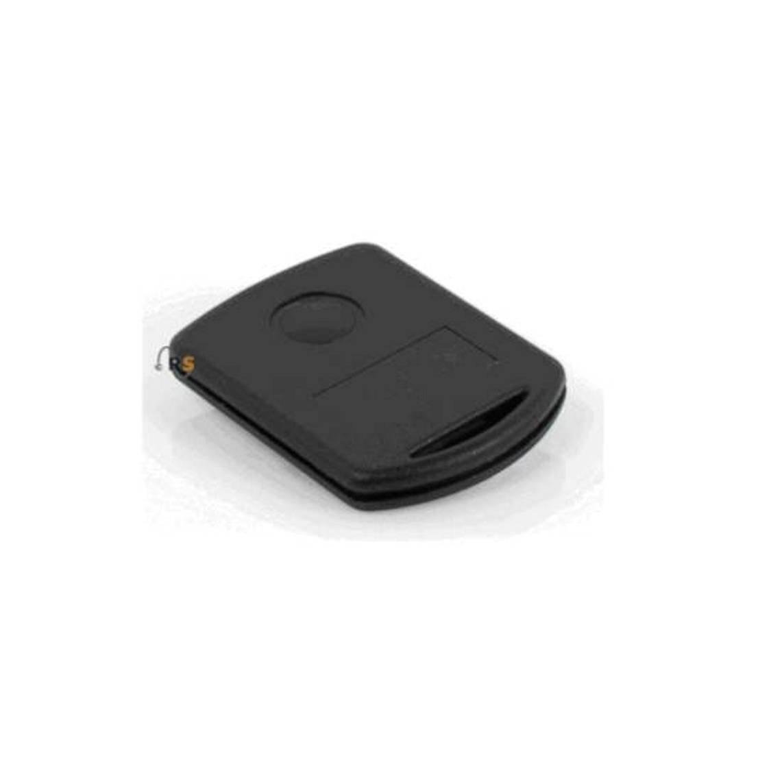Cobra DriverCard Control Remoto 2771: Amazon.es: Electrónica
