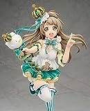 Alter Kotori Minami 1/7 PVC Scale Figure Love Live School Idol Festival Alter