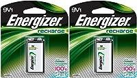 Energizer 9v Battery Review