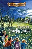 Beyond the Firefly Field, R. E. Munzing, 0983169934