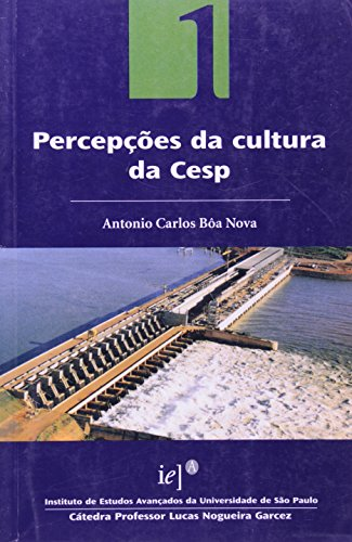 percepcoes-da-cultura-da-cesp-catedra-professor-lucas-nogueira-garcez-1-