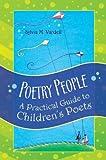 Poetry People, Sylvia M. Vardell, 1591584434