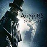 Assassin's Creed Syndicate: Jack The Ripper - PS4 [Digital Code]