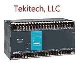Fatek PLC Controller, FBs-60MCR2-AC (FBs-60MC)