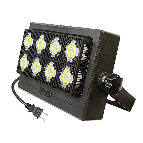 Best Backyard Flood Lights in US - 9