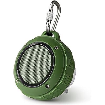 outdoor-waterproof-bluetooth-speaker-1