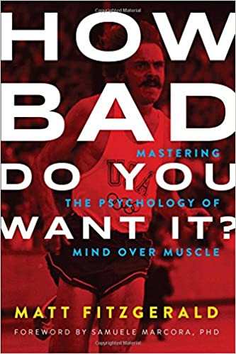 Descargar It En Torrent How Bad Do You Want It?: Mastering The Psychology Of Mind Over Muscle Kindle Paperwhite Lee Epub