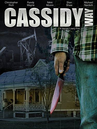 cassidy-way