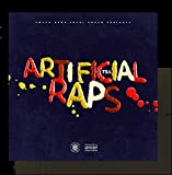 Artificial Raps