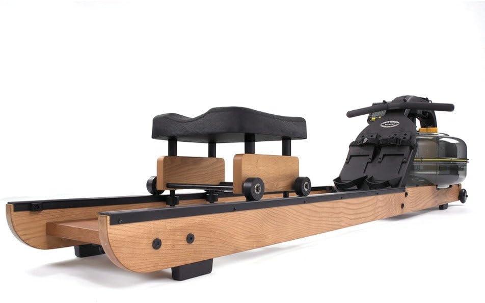First Degree Apollo Hybrid AR: Amazon.es: Deportes y aire libre